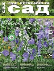 My_beautiful_garden_2019_02.jpg