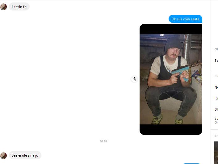 Jututeema #21 Screenshot_2019-08-24_Messenger