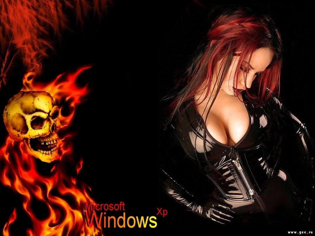 эротические темы на windows 8.1