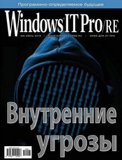 Windows_IT_Pro_2019_06.jpg