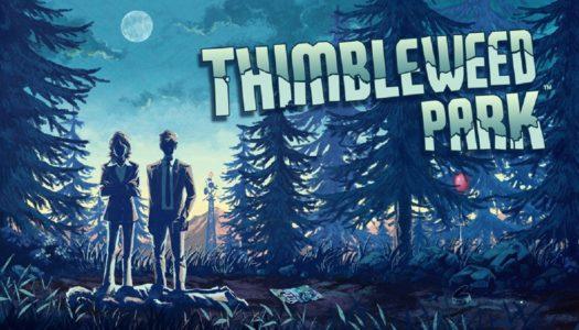 Thimbleweed-Park-title-525x300.jpg