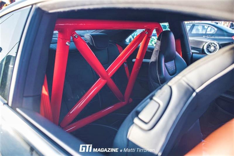 masuurik: Accuair Audi 5 Quattro Fitted_fest_2019_mt_54-cbe3ec7c-fcec-469d-8c1e-89d6abb68c35_s1200x0_q80_noupscale