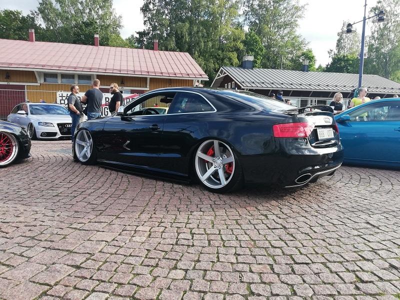 masuurik: Accuair Audi 5 Quattro IMG_20190824_172041