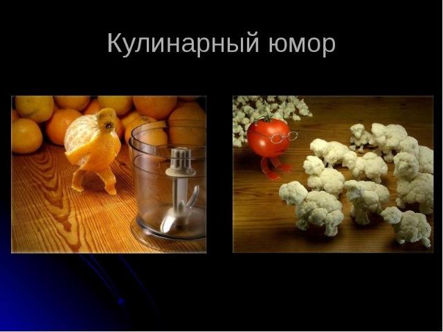 11_KU.jpg