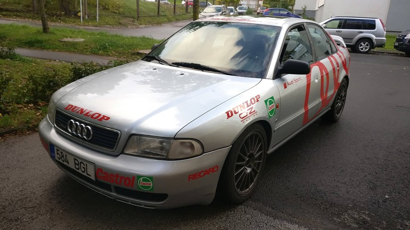 https://www.upload.ee/image/10835277/Audi3.jpg