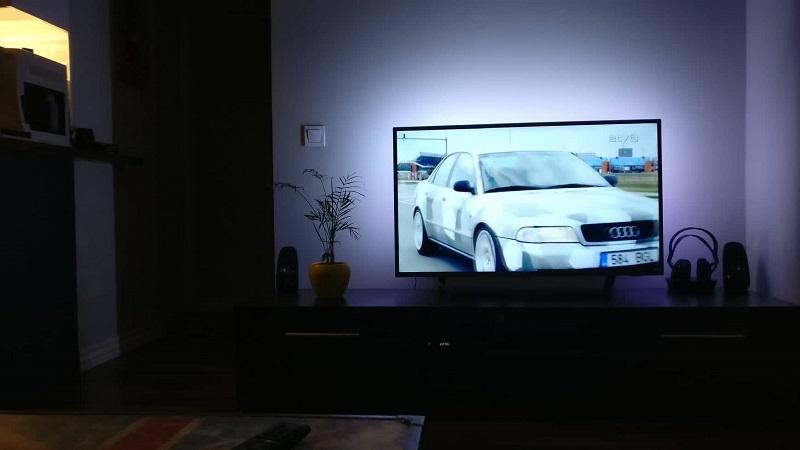 https://www.upload.ee/image/10835284/Audi5.jpg