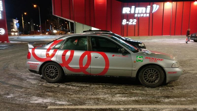 https://www.upload.ee/image/10835289/Audi6.jpg