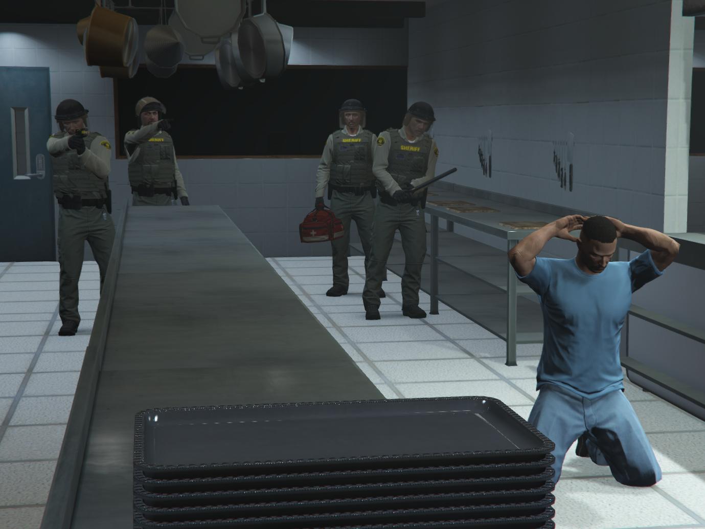 ERT_operation.png