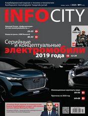 InfoCity_2020_01.jpg