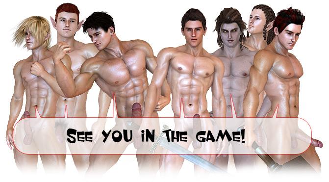 gay sex games gratis lång