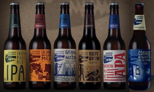 11_pivo-volkovskoj-pivovarni.jpg