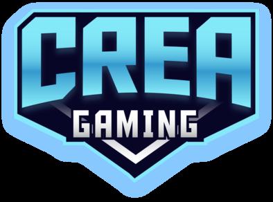 Crea Gaming