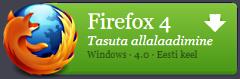 Lae alla FireFox 4