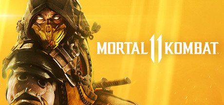 Mortal Kombat 11 | Torrent İndir | Full İndir