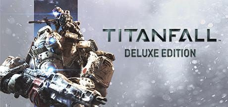 Titanfall | Torrent İndir | Full İndir
