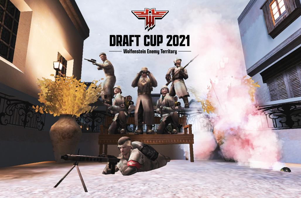 image: Draft_Cup_2021