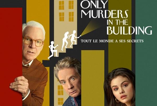 disney-murder.jpg