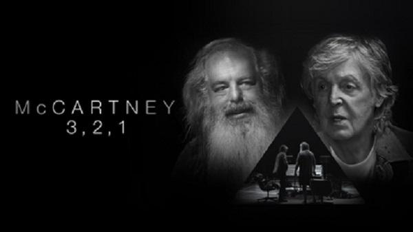 McCartney321.jpeg