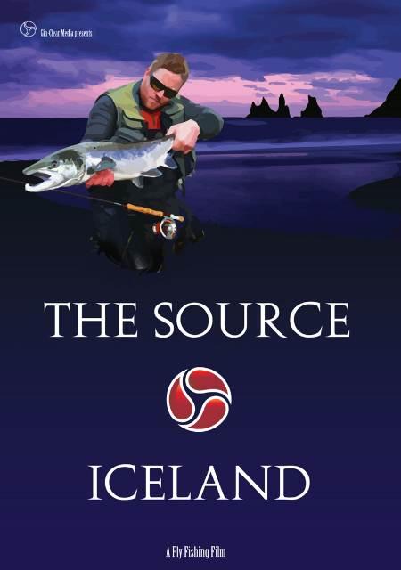 The Source Iceland 2010 NTSC DVDR-SKiTFiSKE