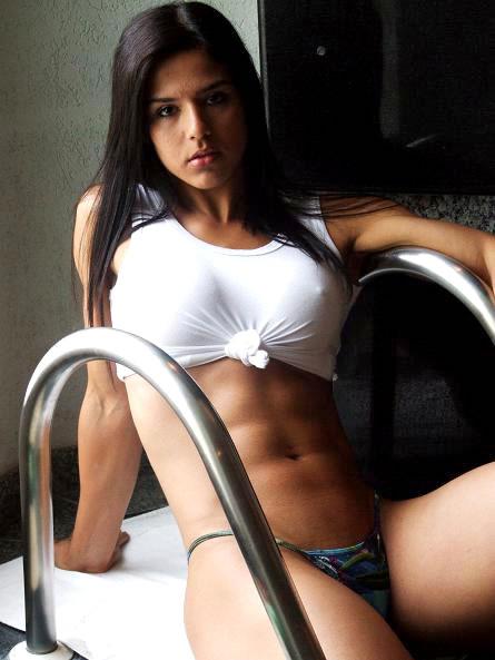 Kajlich butt nude fit chicks with big tits khan xxx photo