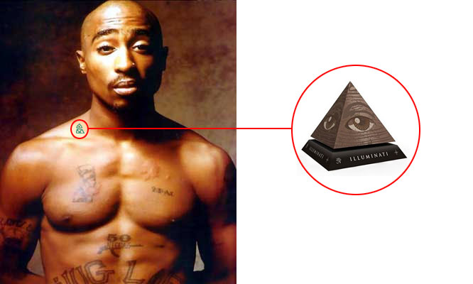 Illuminati 2Pac http://forum.ibp-rp.com/viewtopic.php?f=83&t=8270&start=40