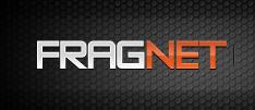 FragNet