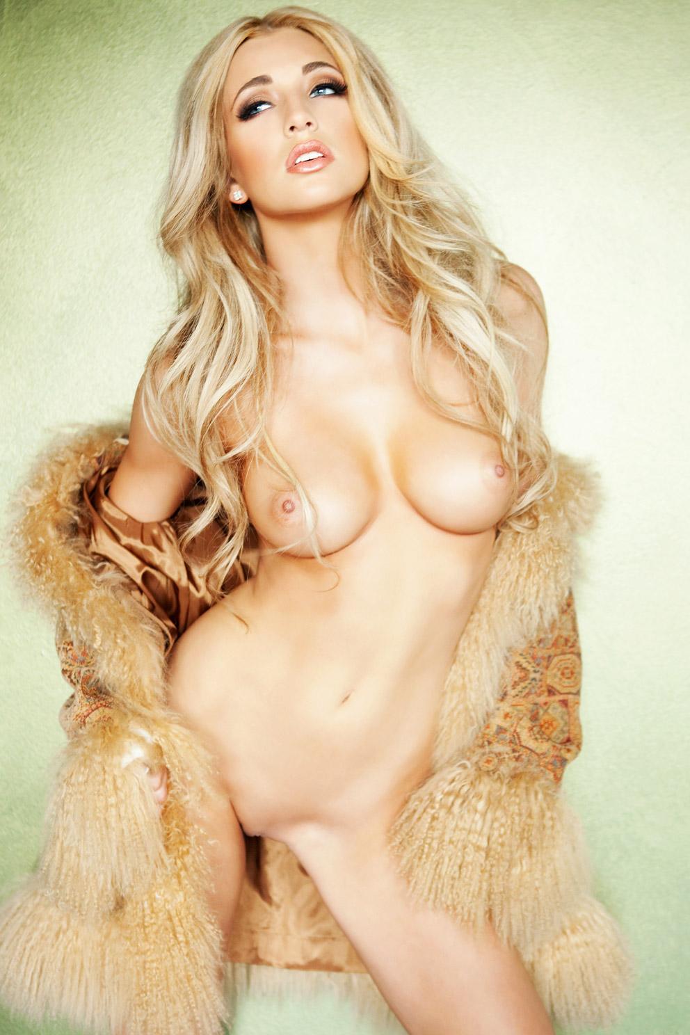 Russian porn actresses
