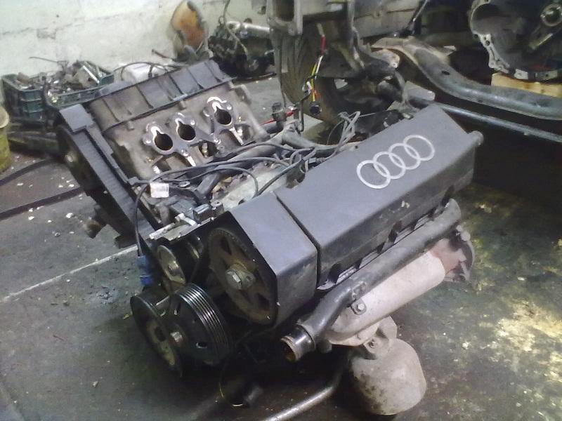 7b928ce5550 http://www.upload.ee/image/1836911/24112011296. ja nüüd ka pilt uuest  mootorist