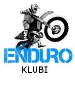 Eesti Enduro/supermoto Klubi