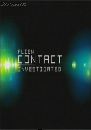http://www.upload.ee/image/2087810/Alien_Contact_Investigated.jpg