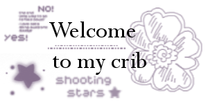 http://www.upload.ee/image/2431649/Welering-welcome.png