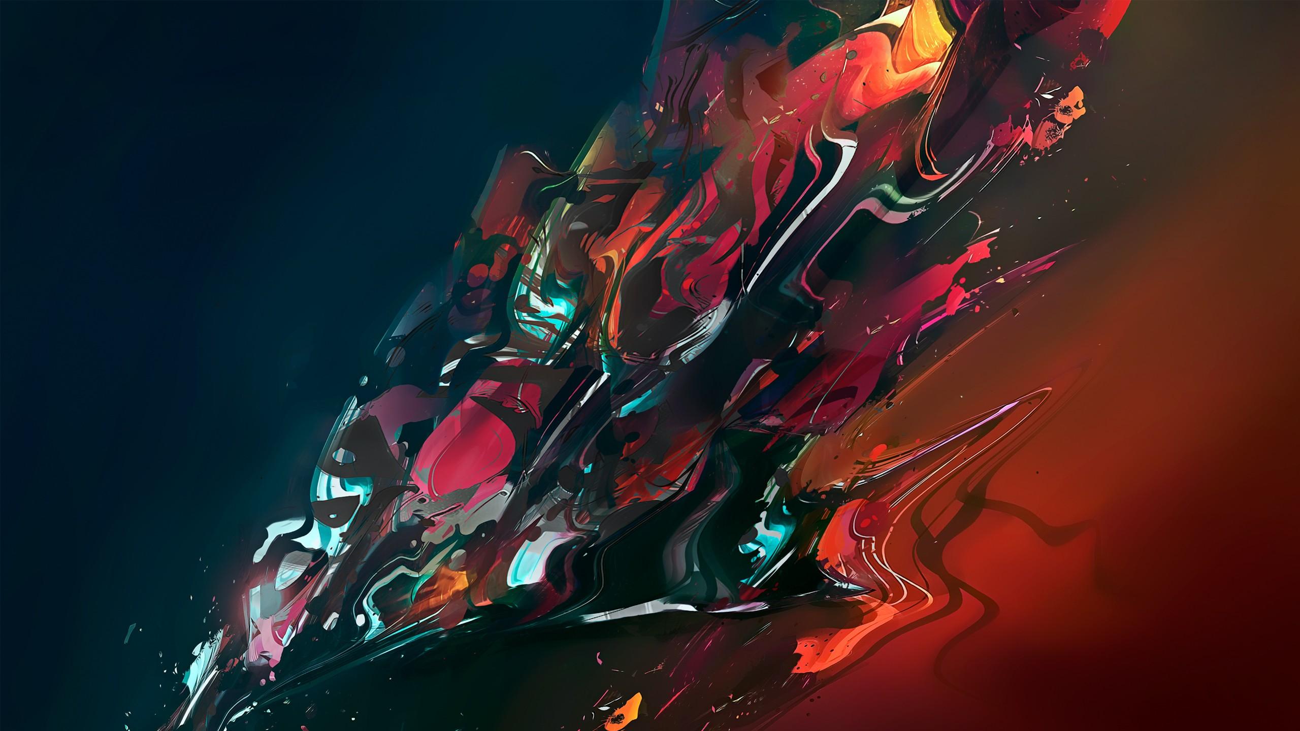 арт абстракция art abstraction  № 2844248 бесплатно