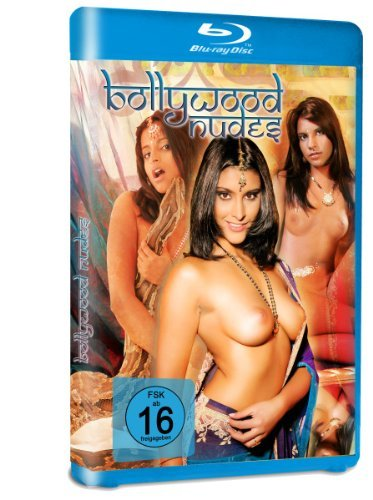 bollywood dvd porn Oct 2016  Debunked Myths About Bollywood Every Woman Should Know  Are you the  kind of woman who watches Bollywood films like it's your – very entertaining –  job?