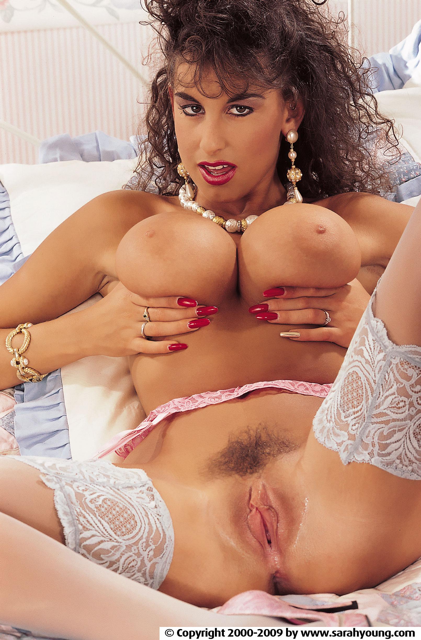 sarah young sex movies