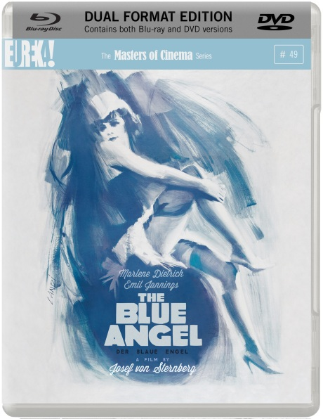 49_the_blue_angel_df.jpg