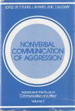 nonverbalism47.jpg