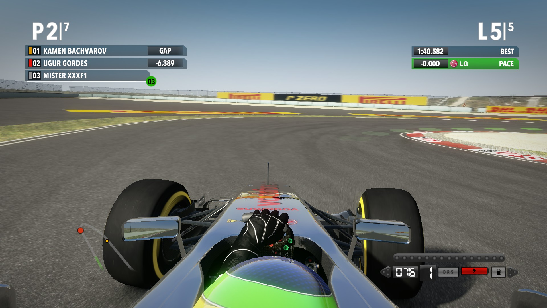 Click to view original size. f1 2012 game tpb.