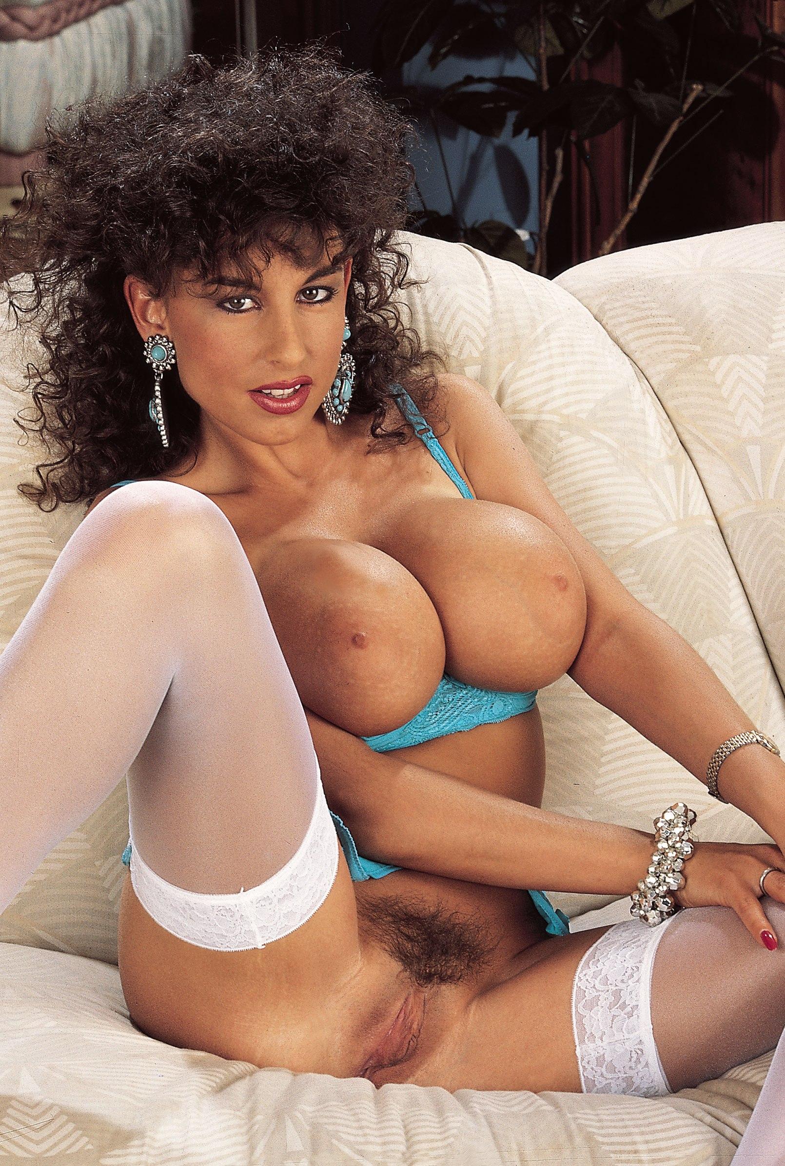 sarah young porn videos