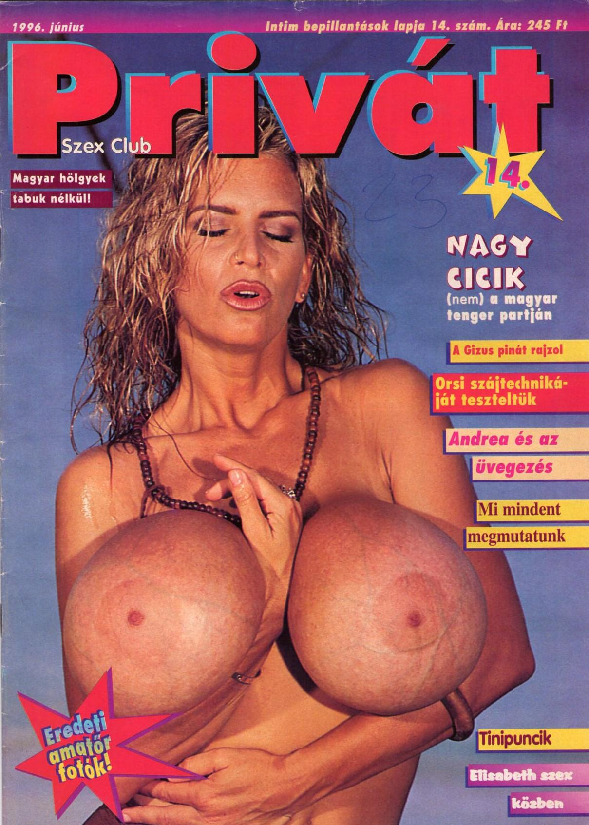 Фото с чешских порно журналов, шикарные формы в мини бикини