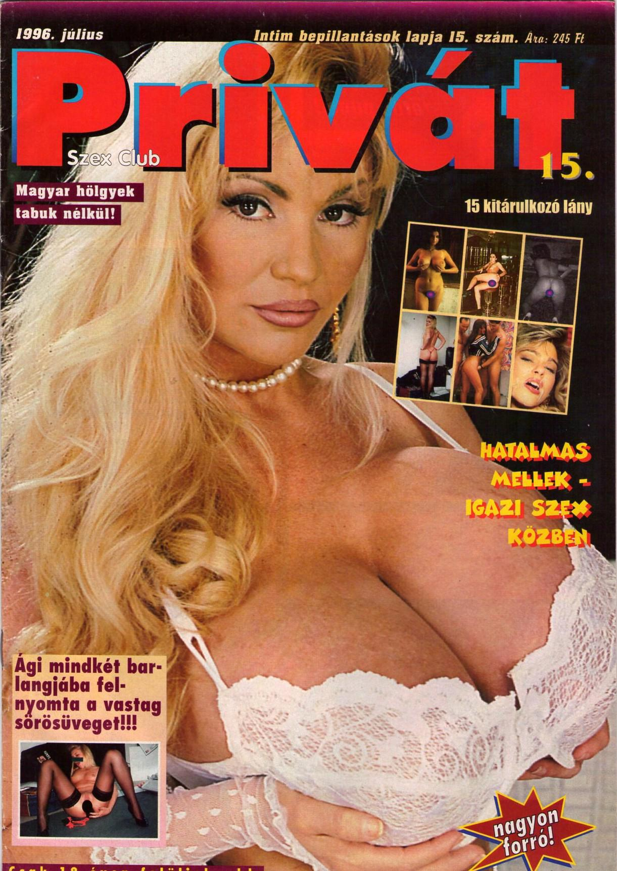 Best adult magazines — img 6
