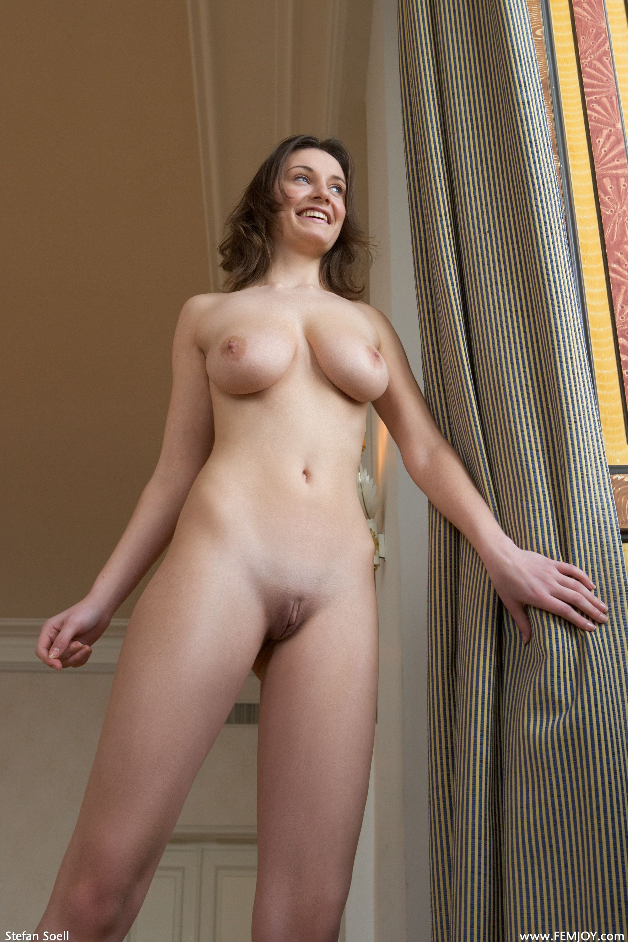 foto derek anthony nude