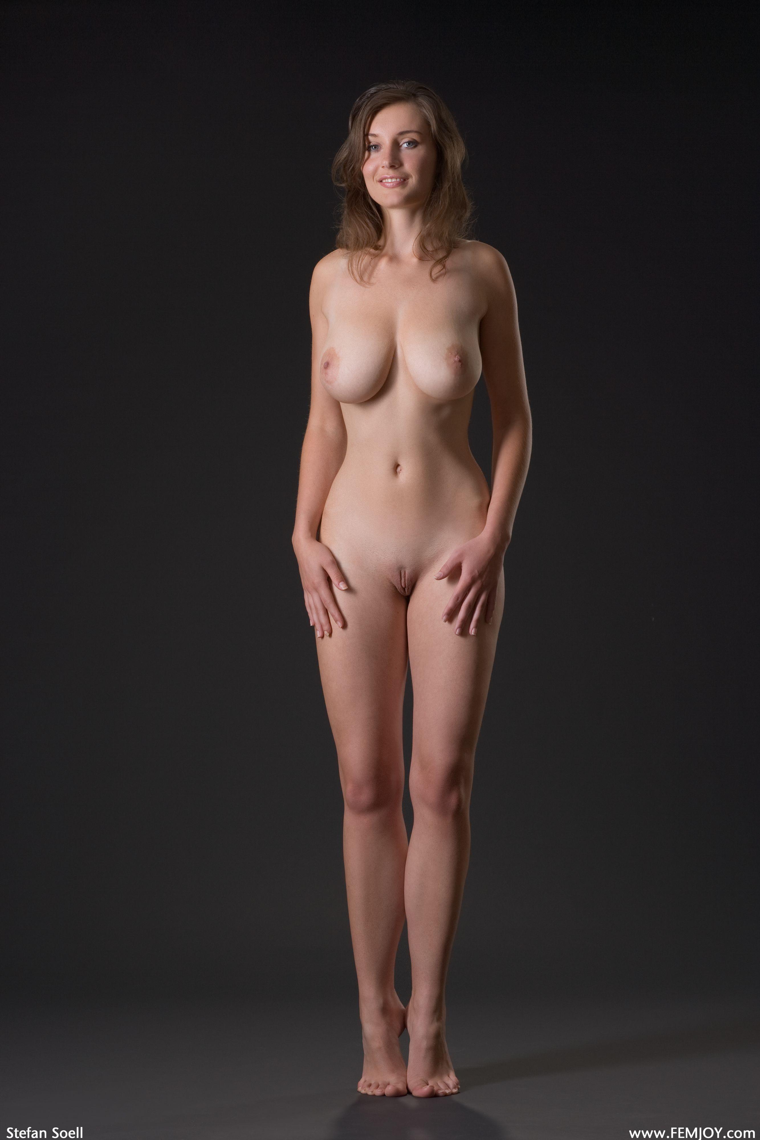 порно фото девушек женщин в полный рост бесплатно безригистрации