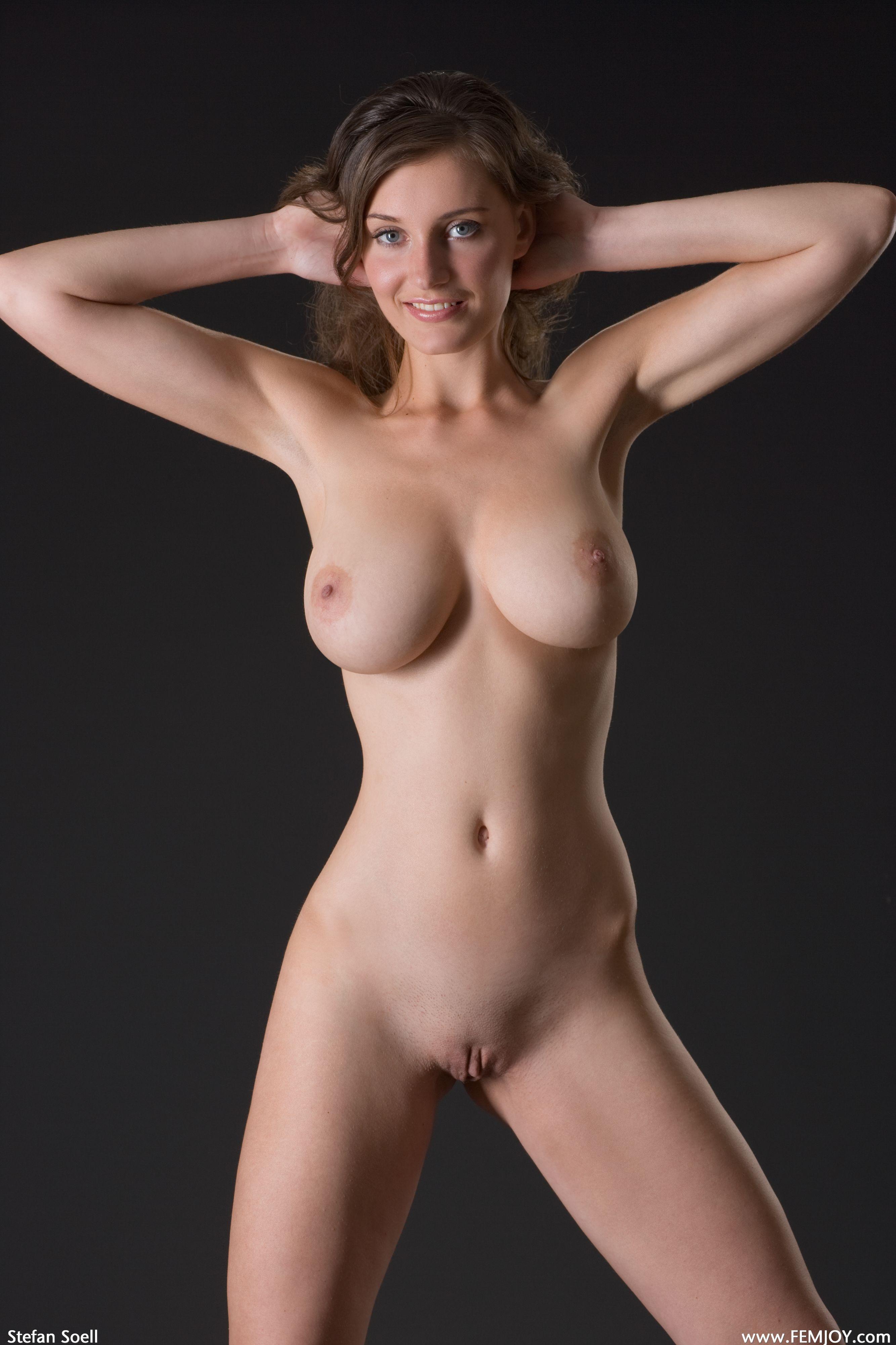 free perfict nudes jpg 853x1280