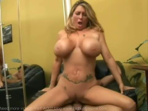 2 big boob squirting teacher