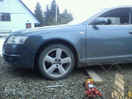 http://www.upload.ee/image/3256878/Audi.jpg