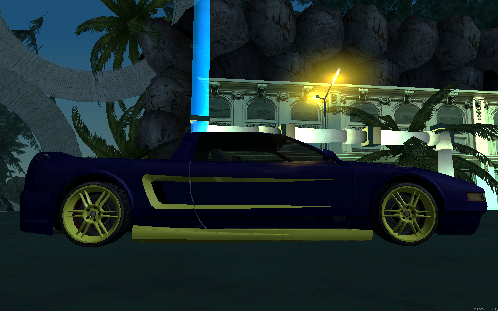 toma_carro_witch_spo2.png