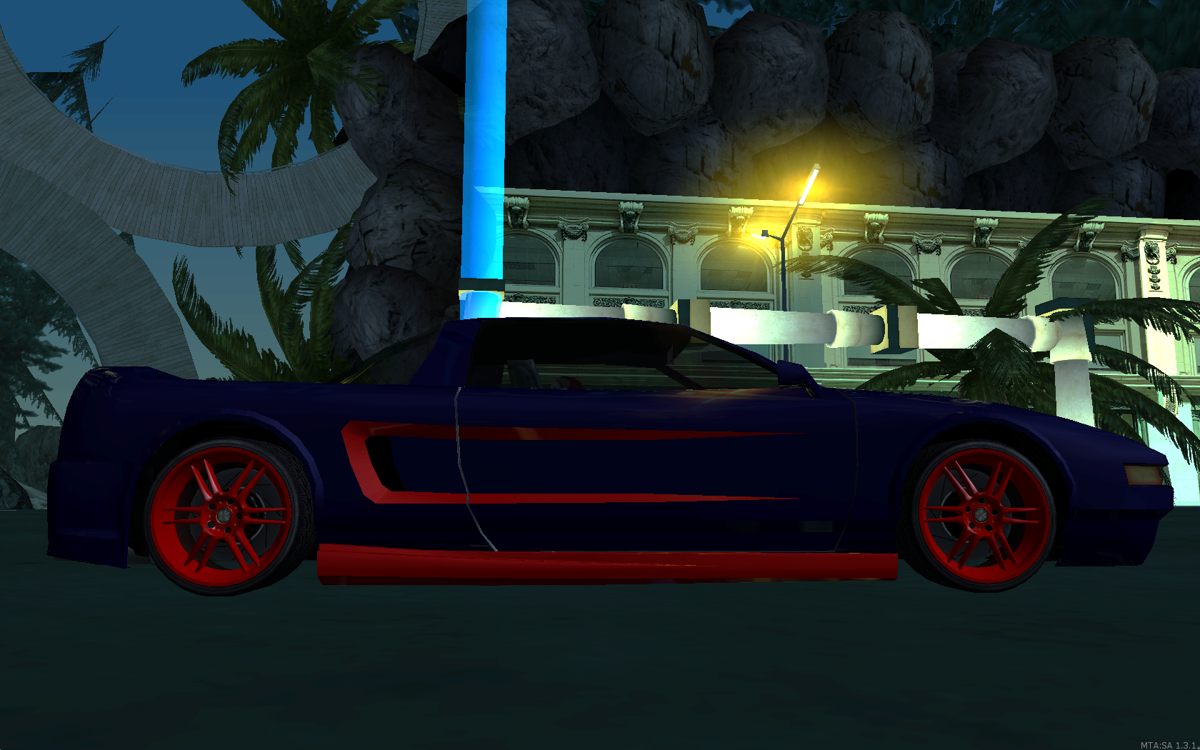 toma_carro_witch_spo3.png