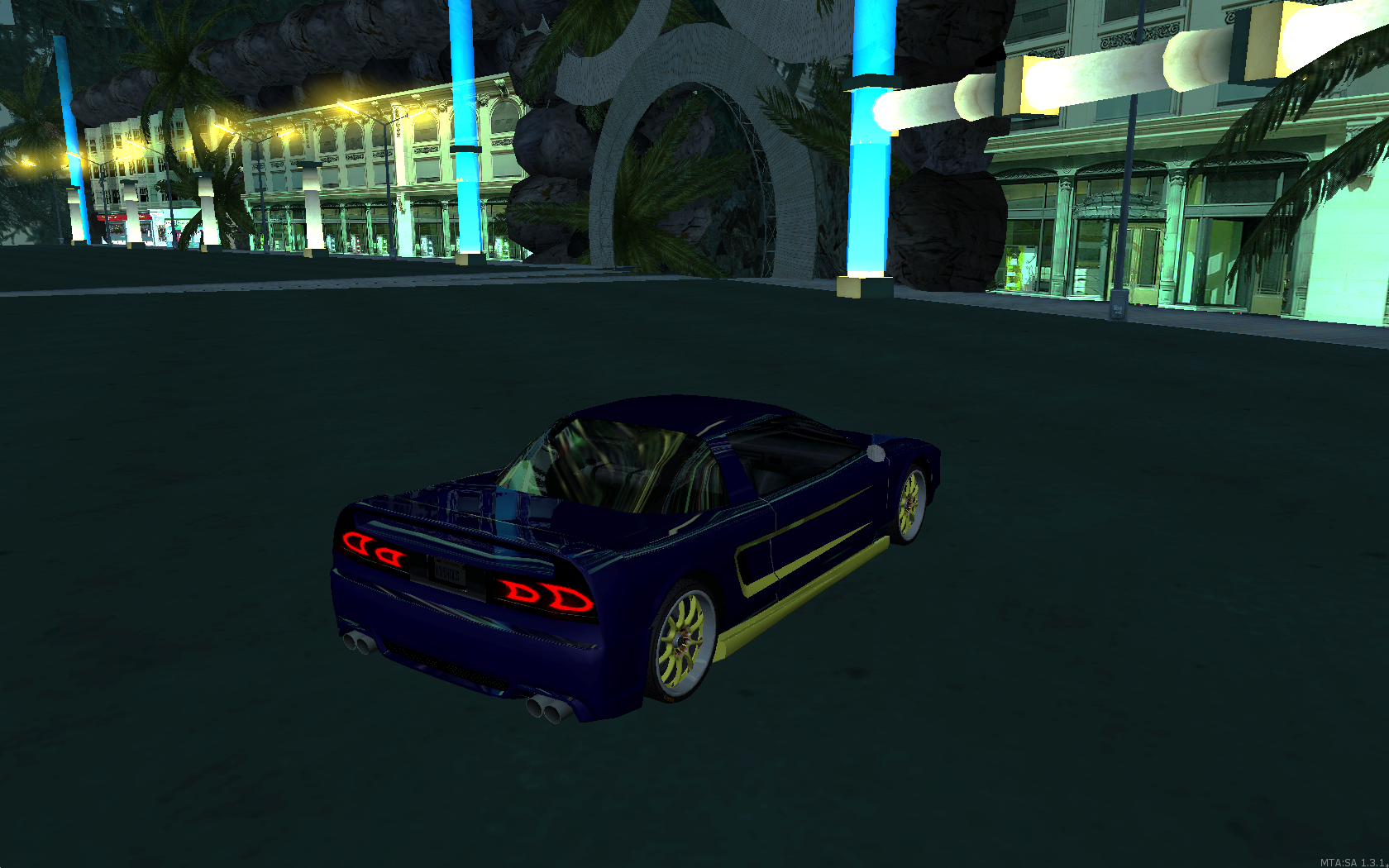toma_carro_witch_spo1.png