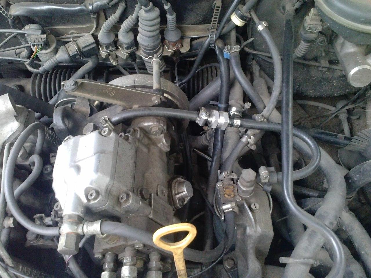 налог ауди 100 двигатель а на горячую не заводится знаете, что это