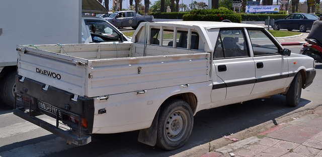 [Pilt: daewoo_truck_plus.jpg]